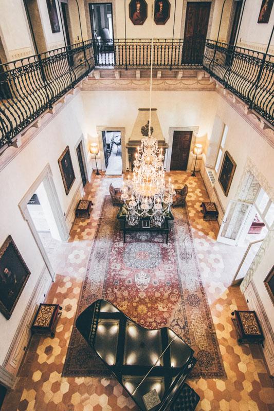 villa-BALBIANO-indoor-best-places1