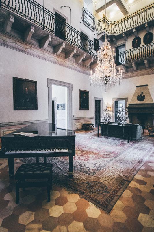 villa-BALBIANO-indoor-best-places10