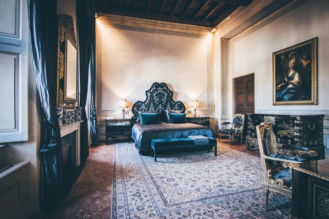 villa-BALBIANO-indoor-best-places11