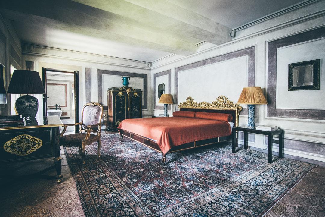 villa-BALBIANO-indoor-best-places12