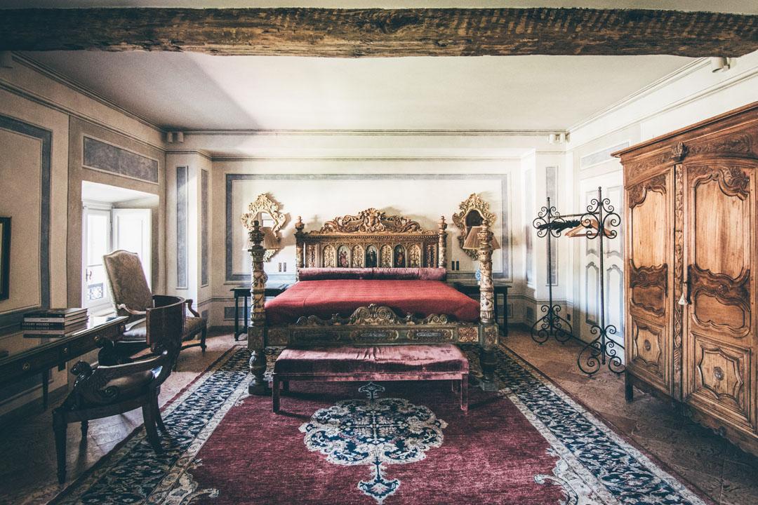 villa-BALBIANO-indoor-best-places13