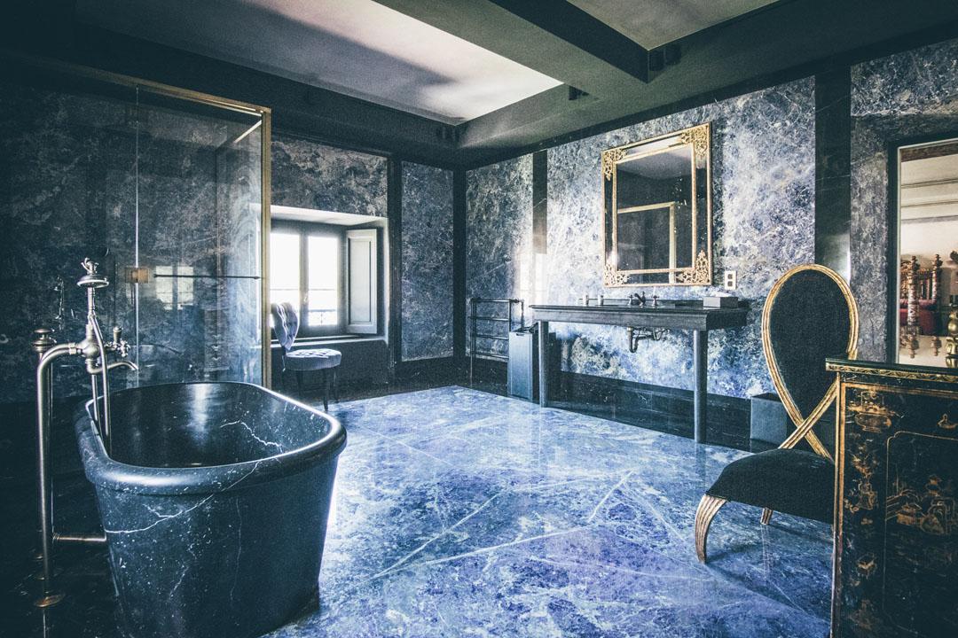 villa-BALBIANO-indoor-best-places14