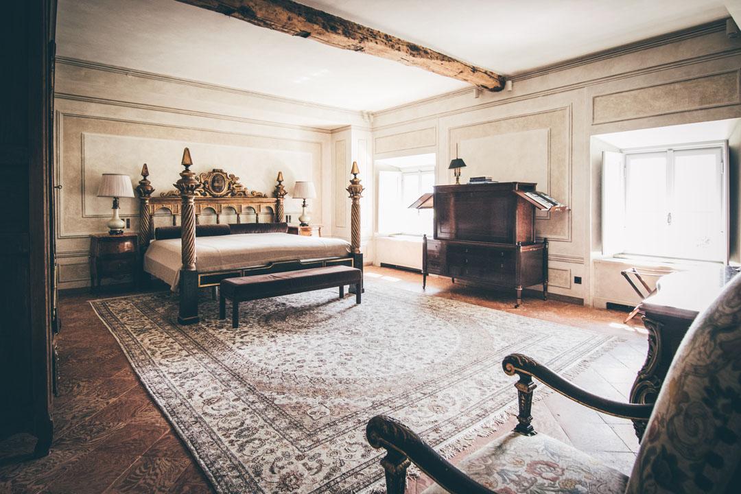 villa-BALBIANO-indoor-best-places15