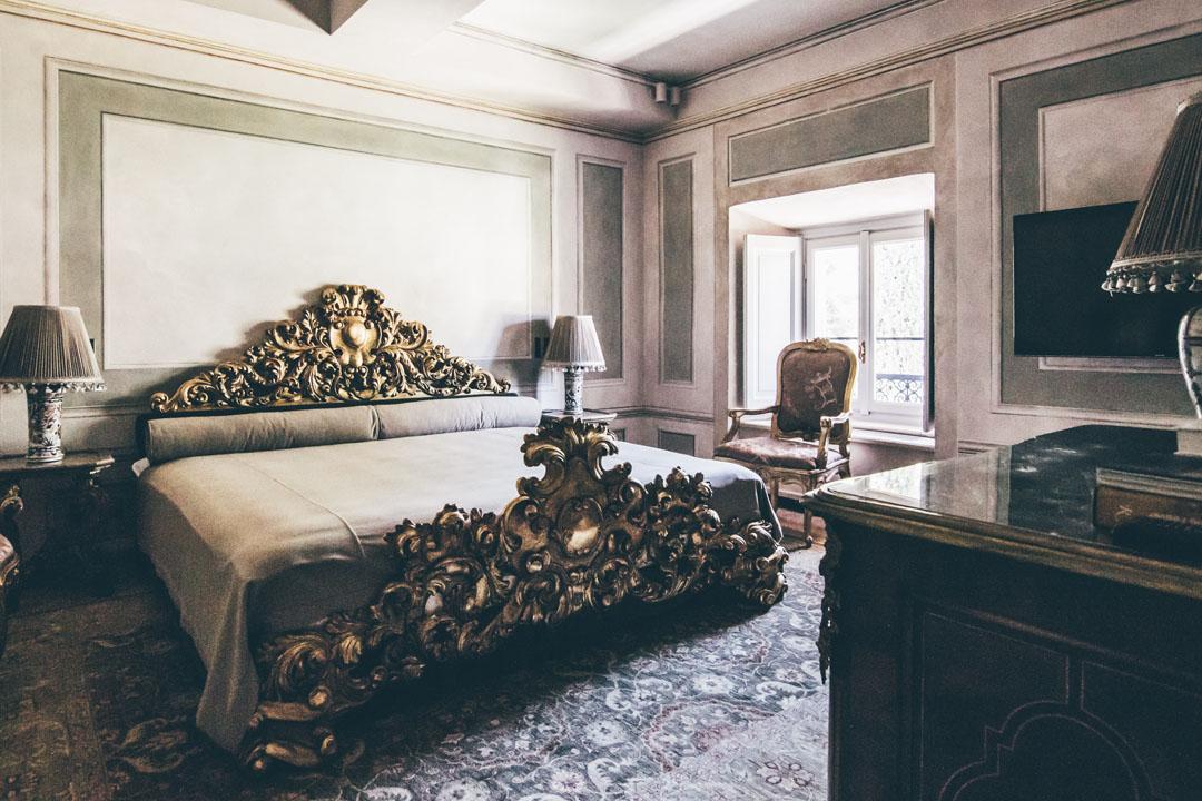 villa-BALBIANO-indoor-best-places16