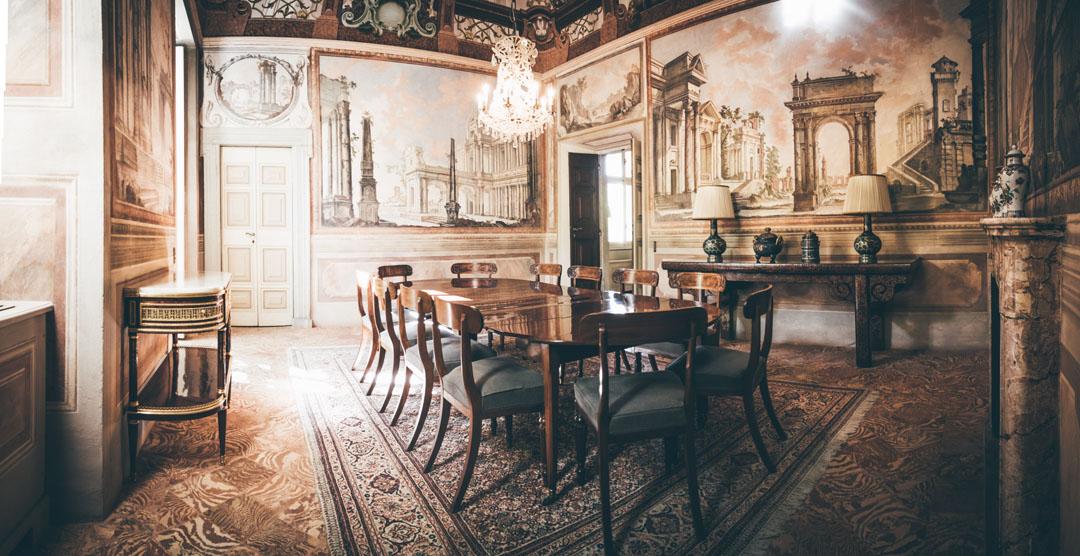 villa-BALBIANO-indoor-best-places2