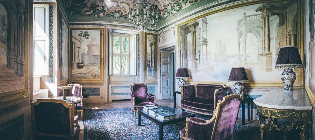 villa-BALBIANO-indoor-best-places3