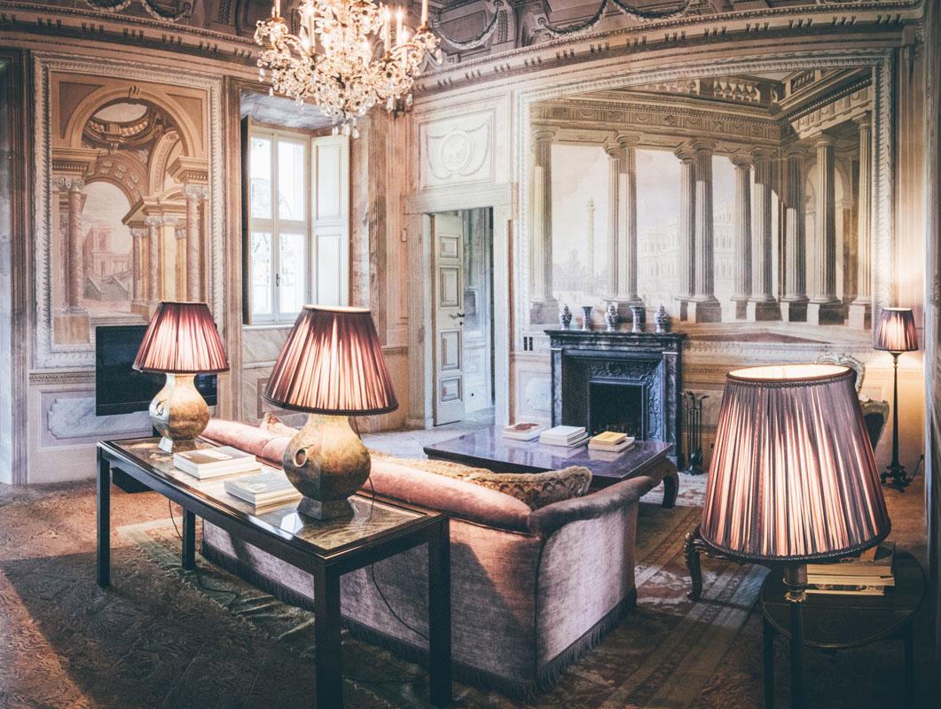 villa-BALBIANO-indoor-best-places4