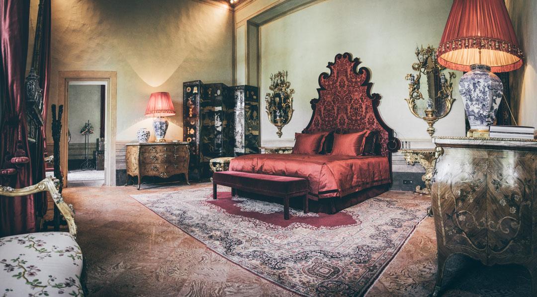 villa-BALBIANO-indoor-best-places5