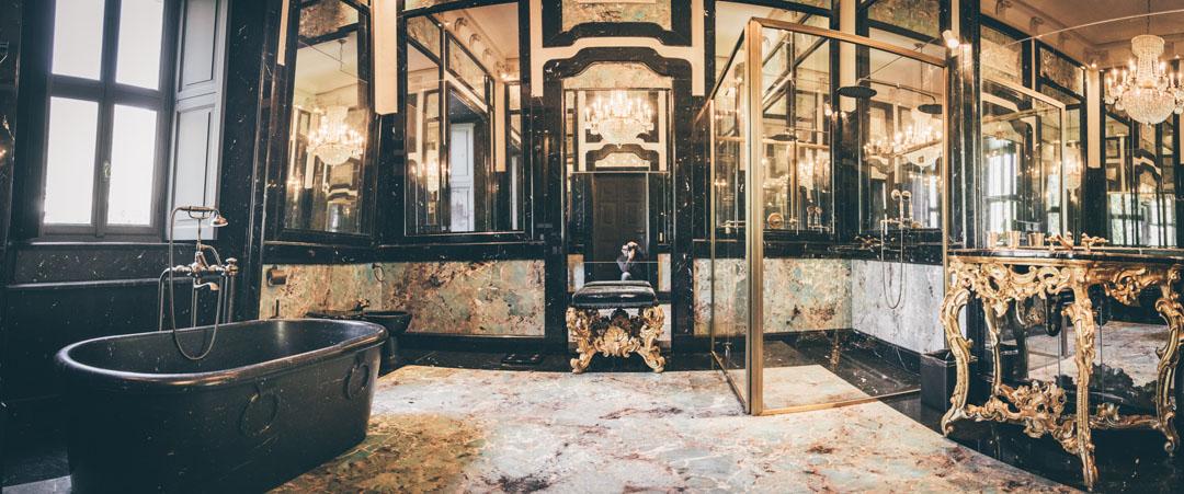 villa-BALBIANO-indoor-best-places6