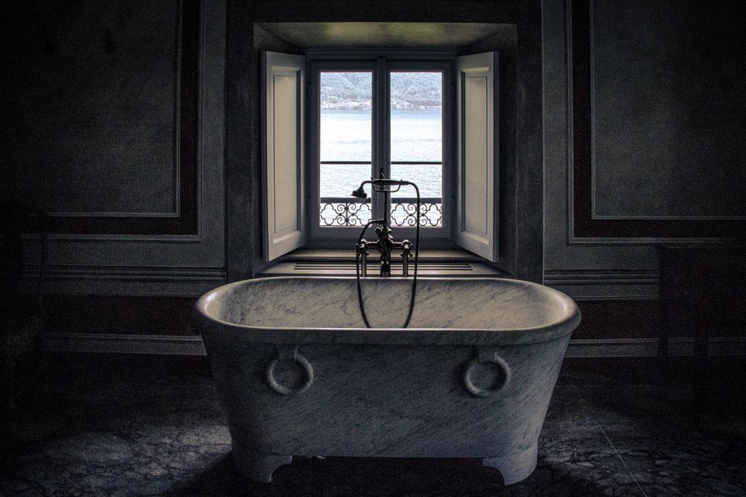 villa-BALBIANO-indoor-best-places7