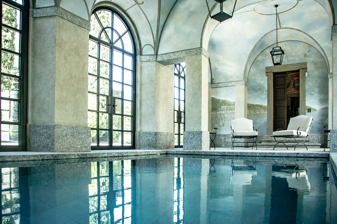 villa-BALBIANO-indoor-best-places8