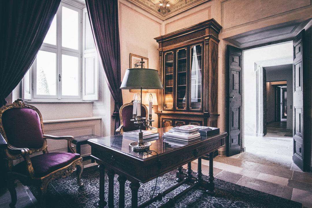 villa-BALBIANO-indoor-best-places9