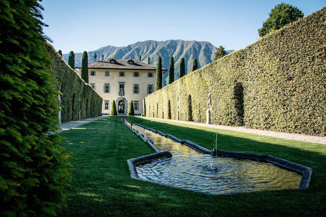 villa-BALBIANO-outdoor-best-places1