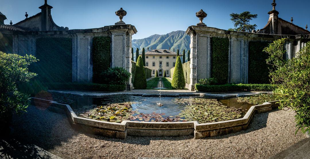 villa-BALBIANO-outdoor-best-places2