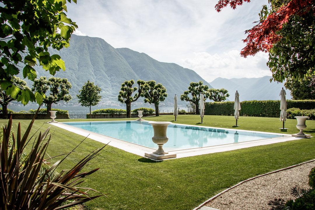 villa-BALBIANO-outdoor-best-places4