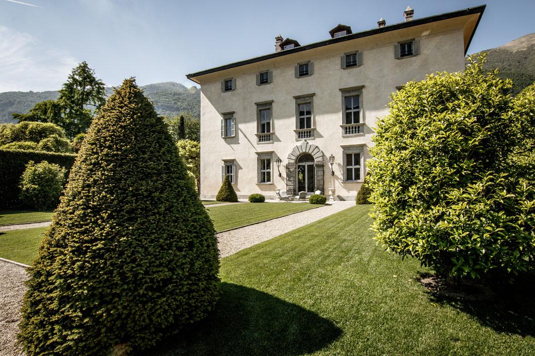 villa-BALBIANO-outdoor-best-places5