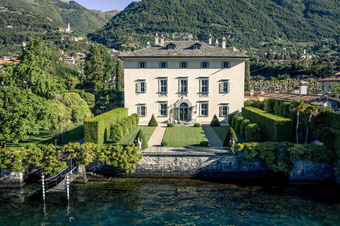 villa-BALBIANO-outdoor-best-places6
