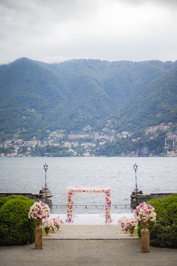 villa-erba-como-indian-wedding-bp-bestplaces-2