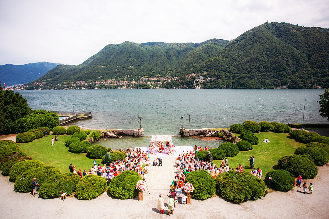 villa-erba-como-indian-wedding-bp-bestplaces