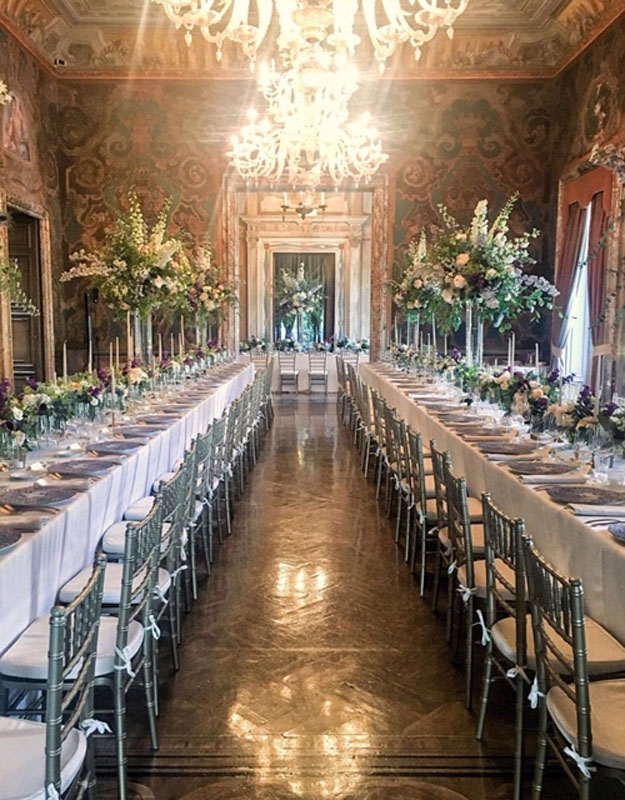 villa-erba-como-indoor-bp-bestplaces-10