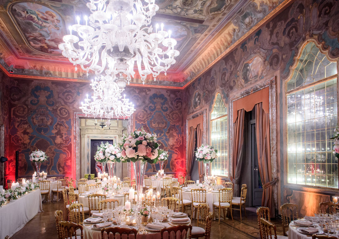 villa-erba-como-indoor-bp-bestplaces-13
