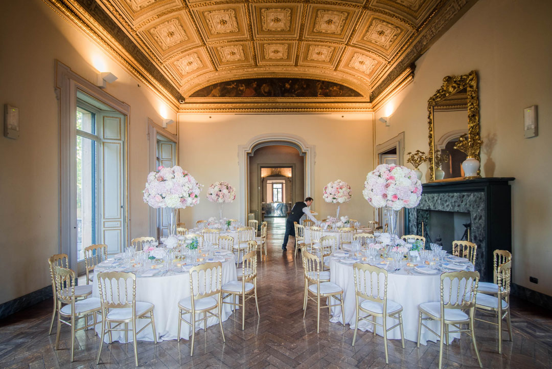 villa-erba-como-indoor-bp-bestplaces-14