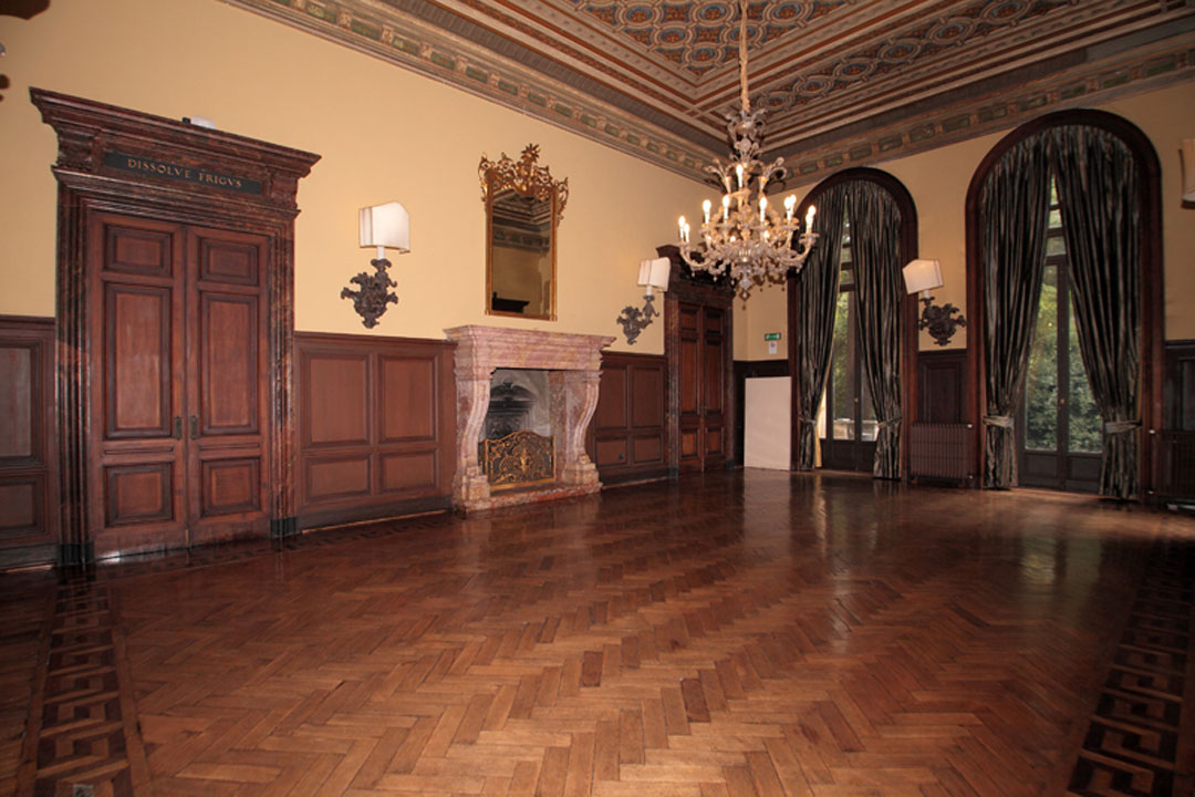 villa-erba-como-indoor-bp-bestplaces-2