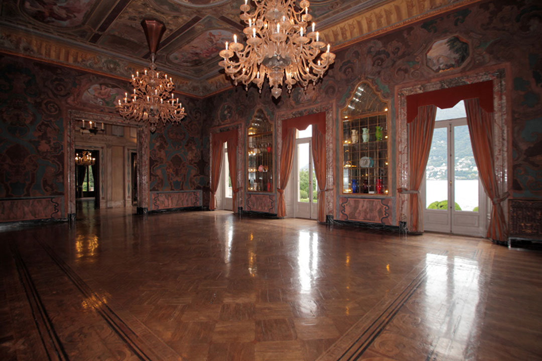 villa-erba-como-indoor-bp-bestplaces-3