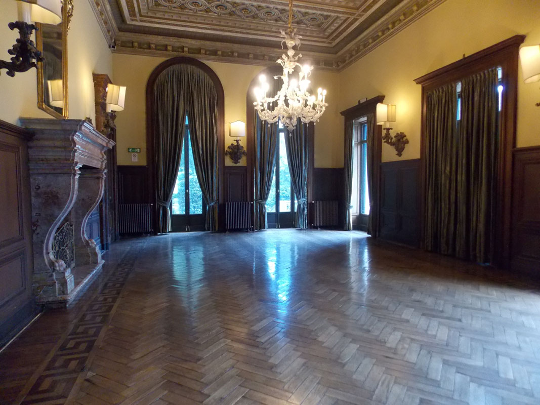 villa-erba-como-indoor-bp-bestplaces-4