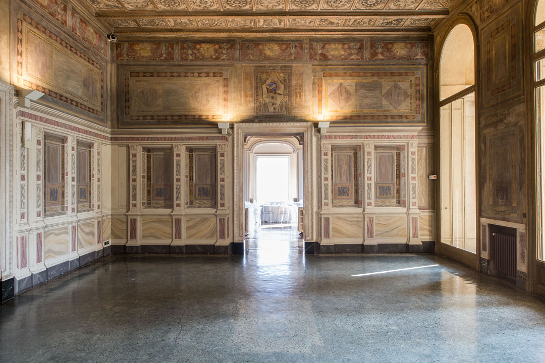 villa-erba-como-indoor-bp-bestplaces-6