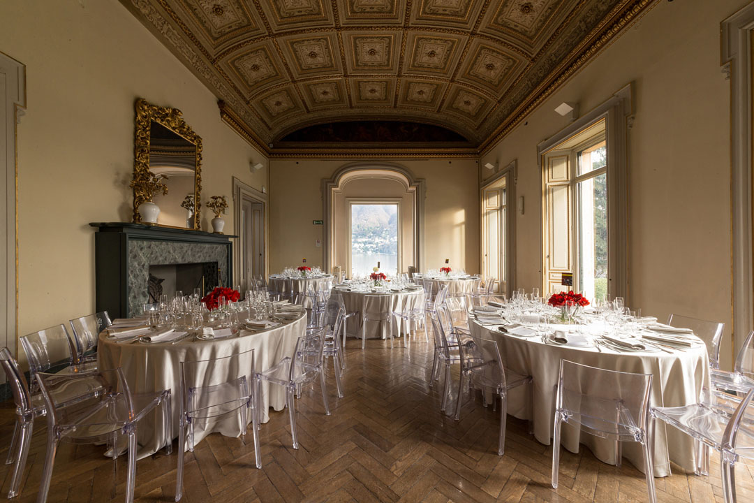 villa-erba-como-indoor-bp-bestplaces-8