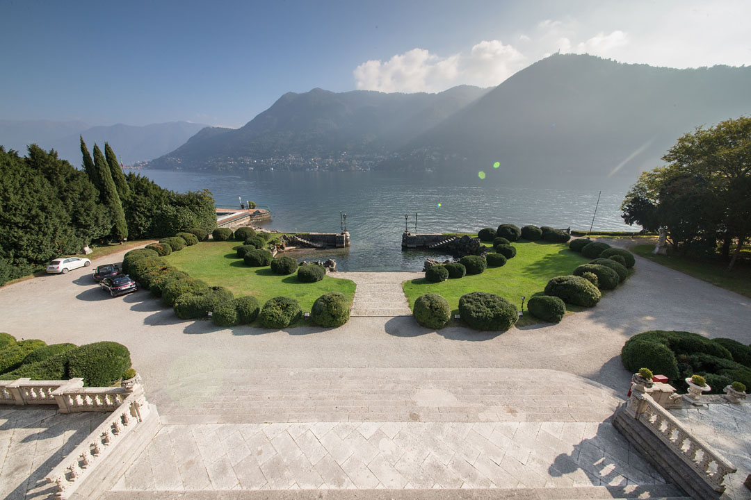 villa-erba-como-outdoor-bp-bestplaces-3