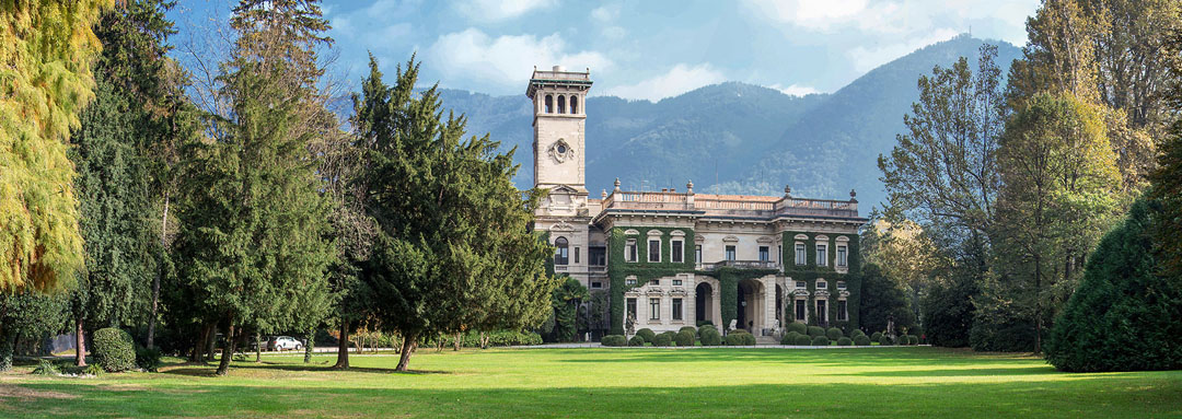 villa-erba-como-outdoor-bp-bestplaces-4