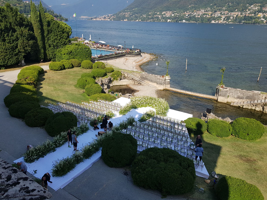 villa-erba-como-outdoor-bp-bestplaces-5