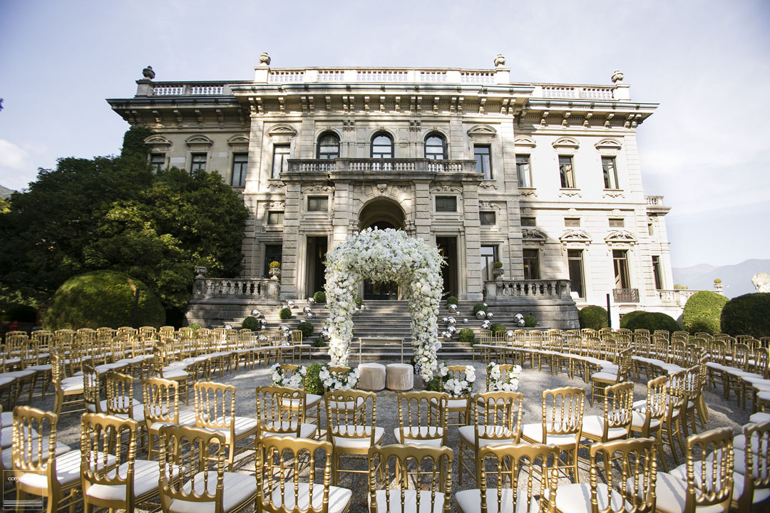 villa-erba-como-outdoor-bp-bestplaces-6