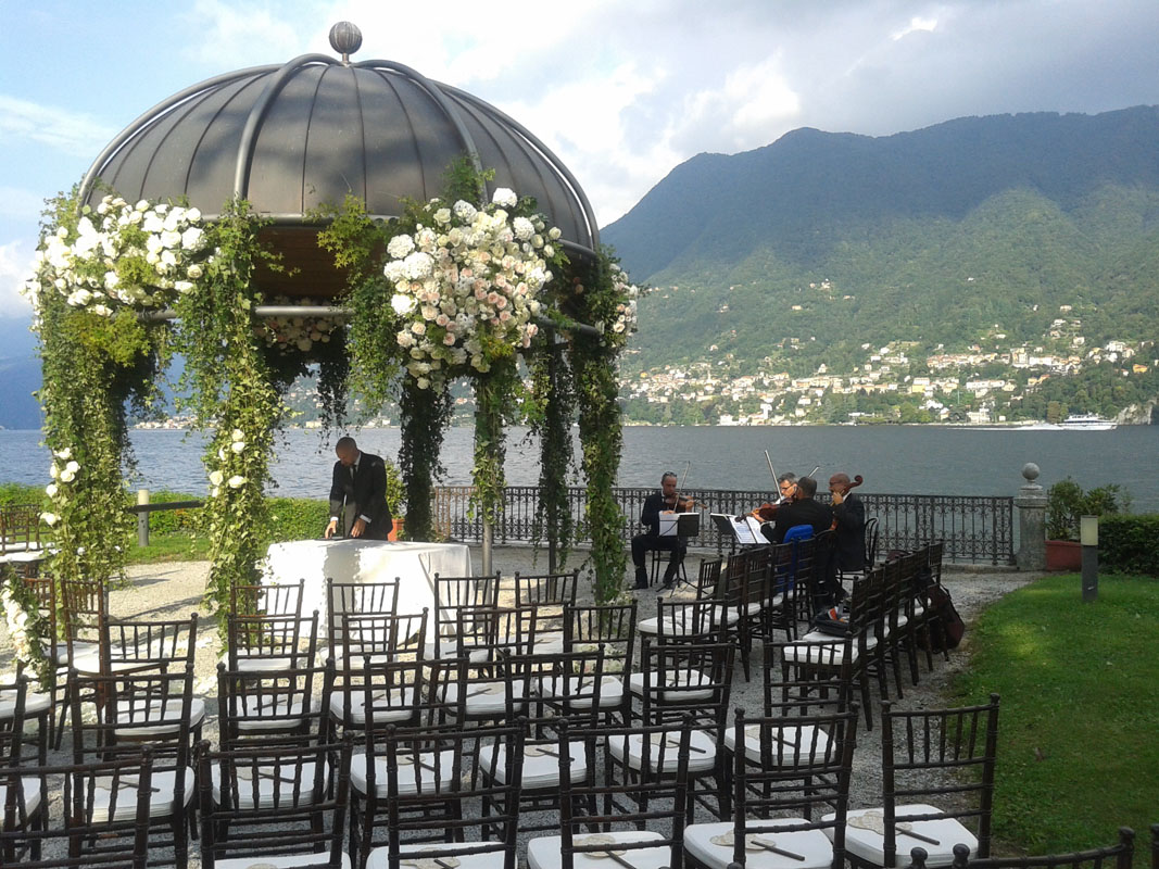 villa-erba-como-outdoor-bp-bestplaces-7