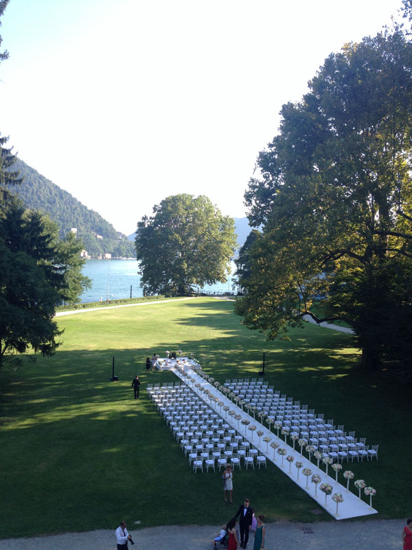 villa-erba-como-outdoor-bp-bestplaces-8