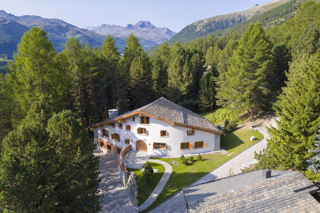 chesa-el-toula-st-moritz-outdoor-bp-bestplaces-1