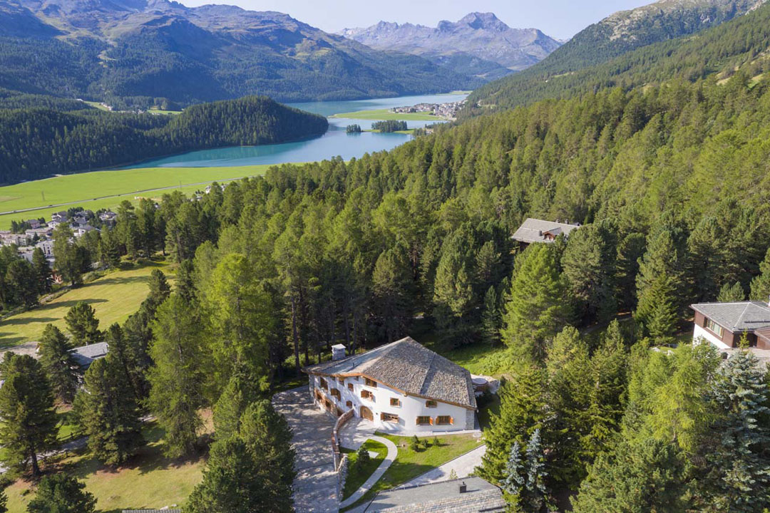 chesa-el-toula-st-moritz-outdoor-bp-bestplaces-2