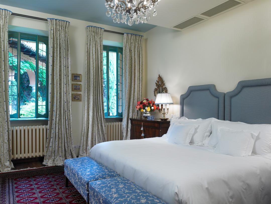 Villa_La_Cassinella_indoor_como_nuova01