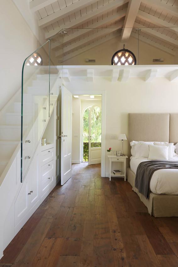 Villa_La_Cassinella_terrace_house_como_nuova02