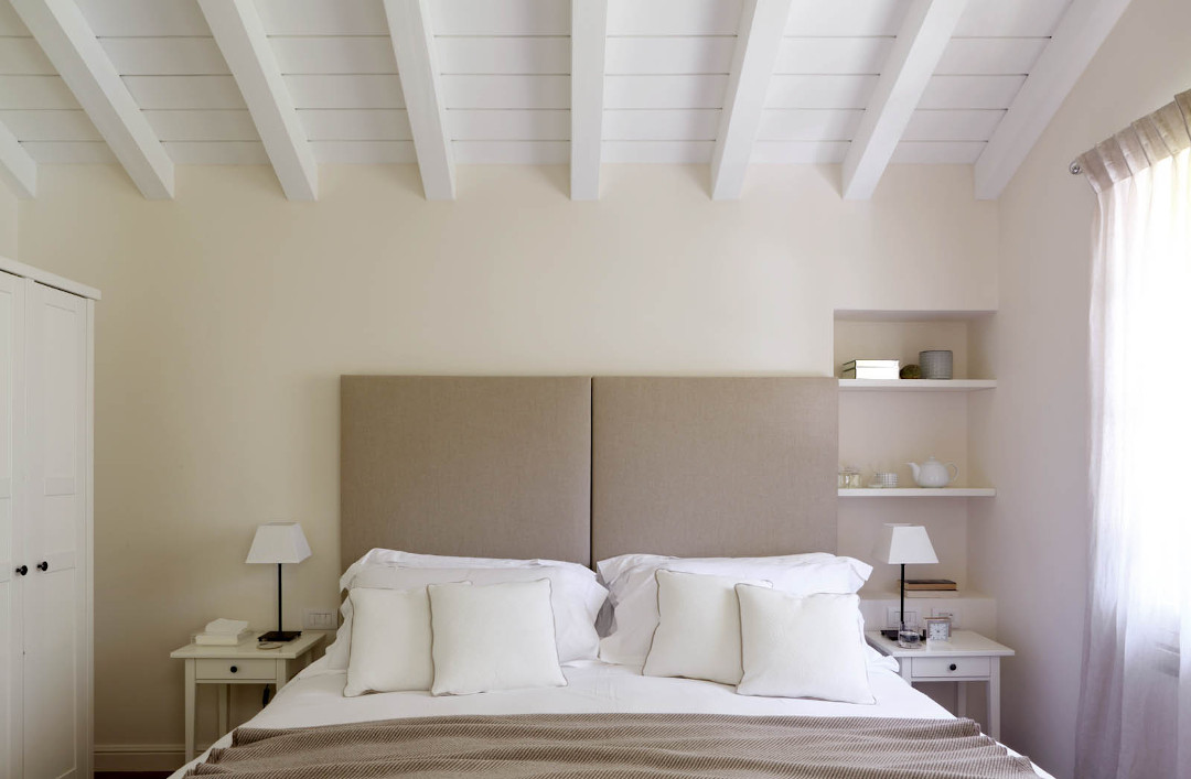Villa_La_Cassinella_terrace_house_como_nuova03