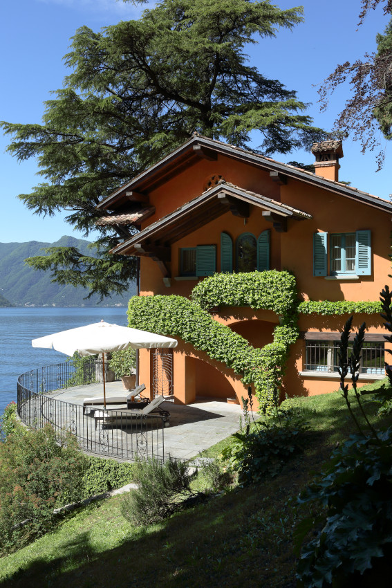 la-cassinella-outdoor-como-bp-bestplaces-03