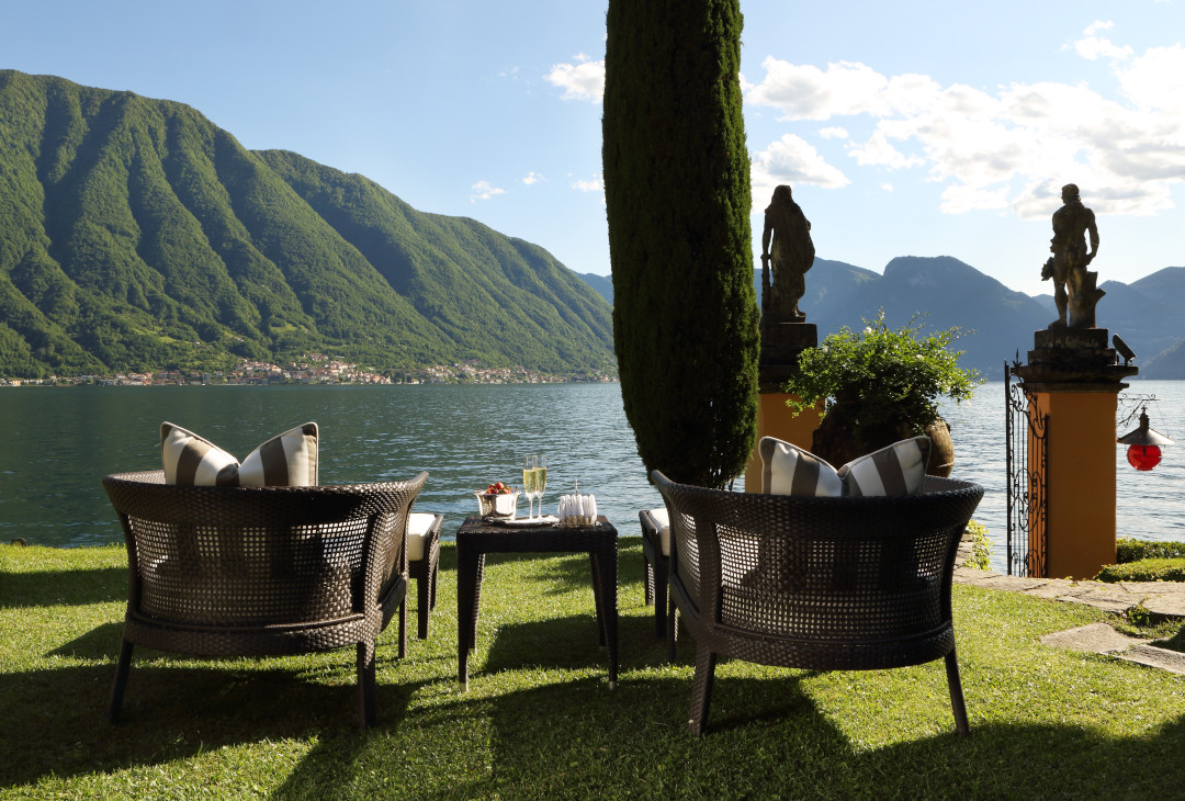 la-cassinella-outdoor-como-bp-bestplaces-04