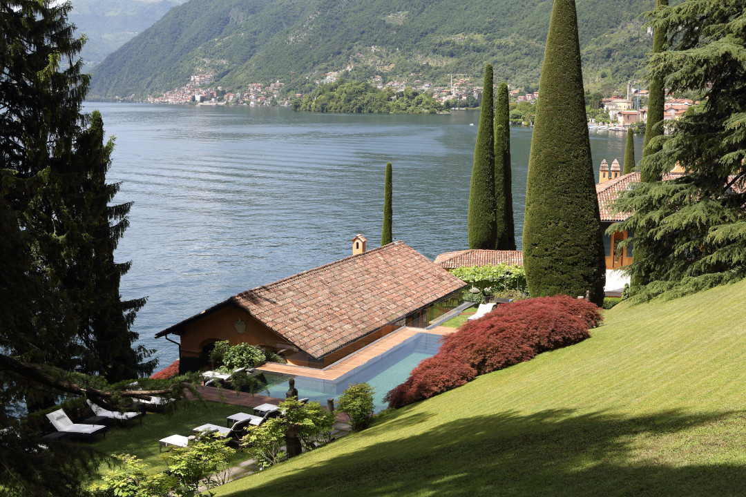 la-cassinella-outdoor-como-bp-bestplaces-05