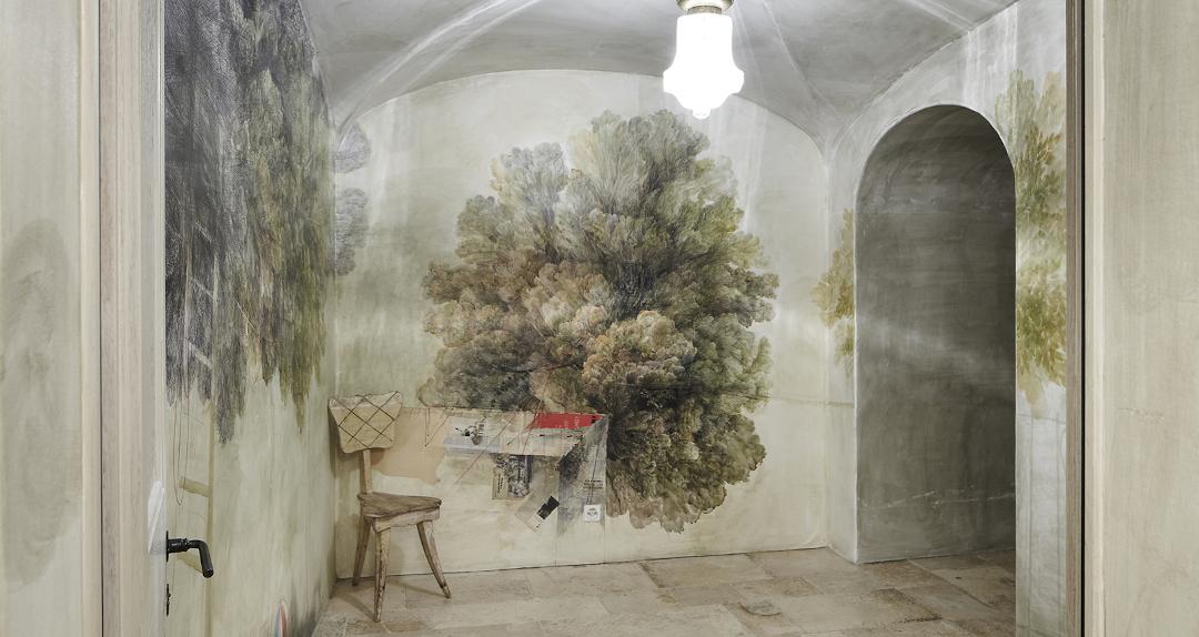 chesa-saxifraga-indoor-st-moritz-bp-bestplaces-06