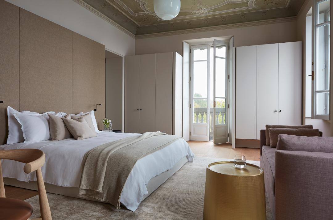 Villa_Peduzzi_Como_ indoor_bp_bestplaces_36