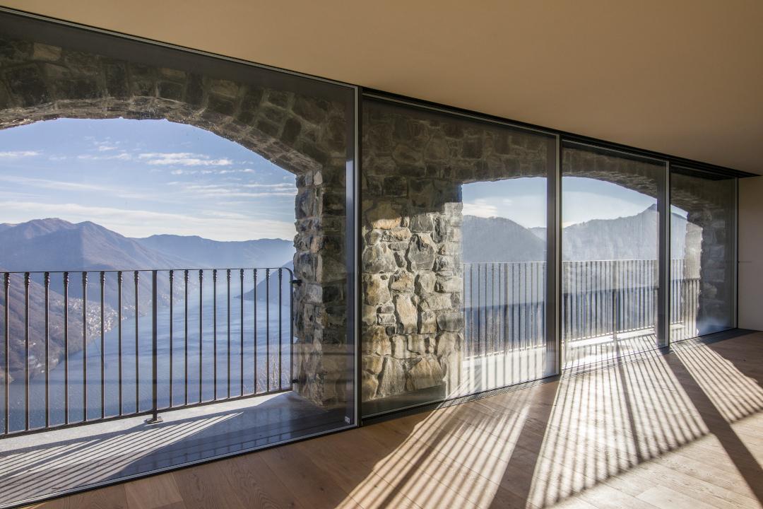 Villa_Peduzzi_Como_ intdoor_bp_bestplaces_05