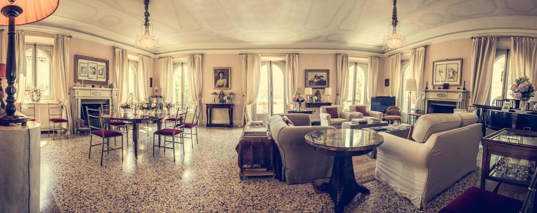 Villa_Maria_serena_como_indoor_bp_bestplaces.01