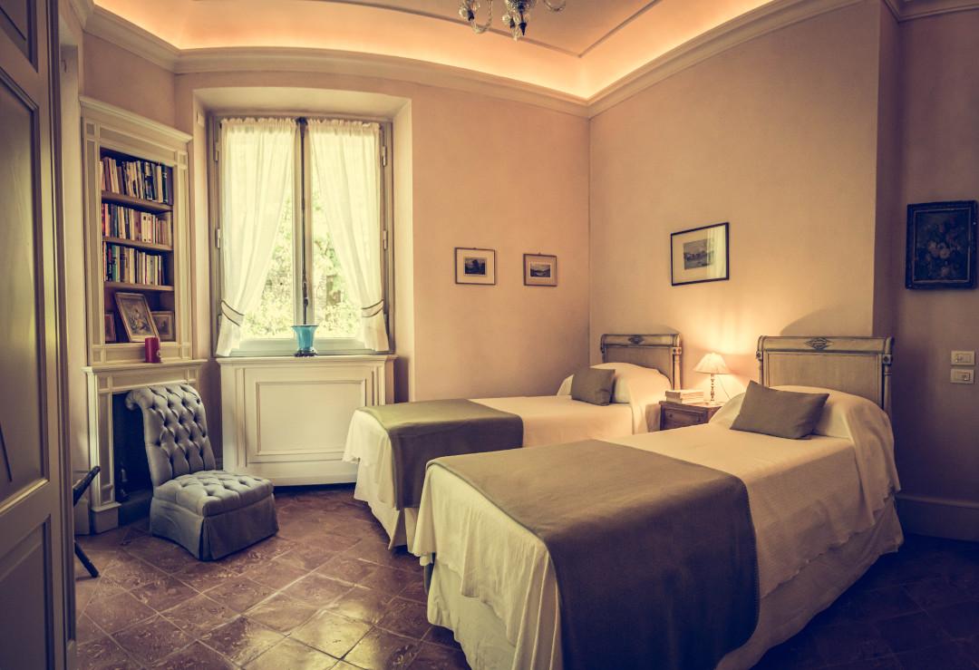 Villa_Maria_serena_como_indoor_bp_bestplaces.04